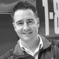 Brian Scudamore