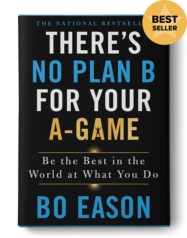 theres-no-plan-b-book-promo-2